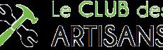 cropped-logo-le-club-des-artisans.png