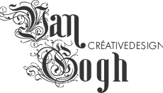 logo-head1