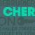 logo-serrurier-moins-chere-lyon1