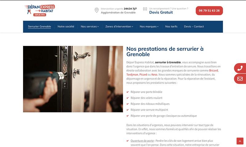 serrurier-grenoble-3